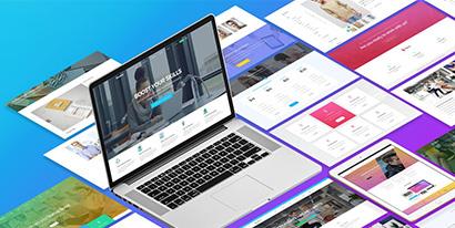 正昱网站设计